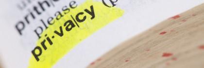 privacy-100257633-primary.idge