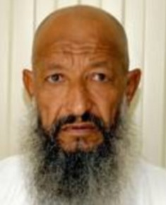 terrorist obama freed