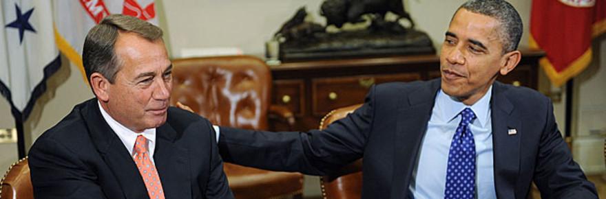 20121124_obama-boehner_33
