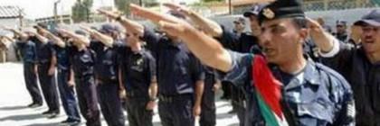 Al_Fatah_Palestinian_Commandoes_Nazi_Salute_Commander
