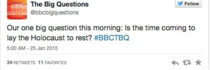 BBC-Big-Questions-Holocaust