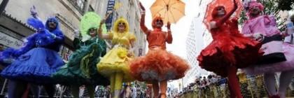 Canada_Gay_Pride_Parade_CPT1