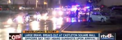 CastletonMob-596x283