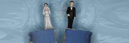 Facebook_divorce_cheating