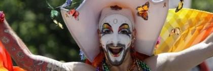 Gay_Pride_Parade_WAET105