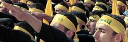 Hezbollah1