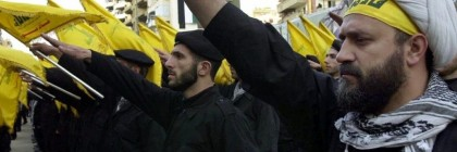 Hezbollah_Nazi_Salute