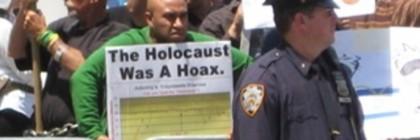 Holocaust_denier