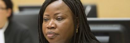 ICC-Chief-Prosecutor-Fatou-Bensouda