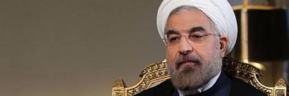 Irans-president-hasan-rouhani