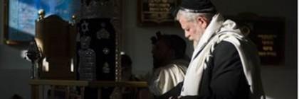 Jews_pray_in_Belgium