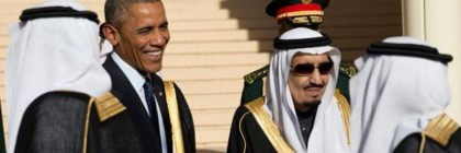 Obama_Saudi_Arabia_Muslims_King_Salman
