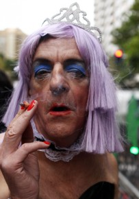 Sydney+Gay+Lesbian+Mardi+Gras+Parade+E-pLFhuz2F-l