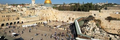 Temple-Mount-Dome-of-the-Rock-631.jpg__800x600_q85_crop