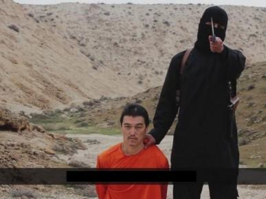 japanese_hostage_beheaded_isis