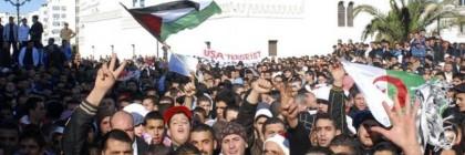 algeria-gaza-protests-2009-1-9-20-34-10