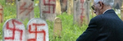 antisemitism_graves