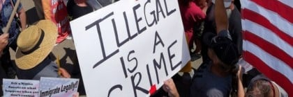 border-protest-AP-640x480
