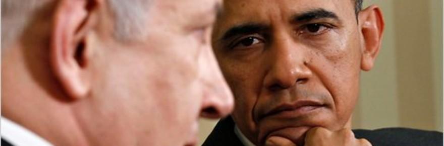 caucus-obama-netanyahu-blog480
