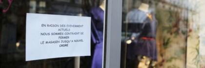 france-newspaper-attackjpeg-0df90_c0-241-5760-3598_s561x327