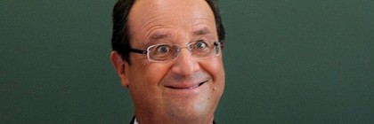 french_president_Hollande_