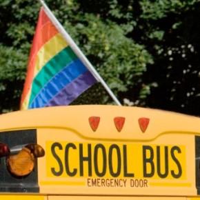 gay_schools