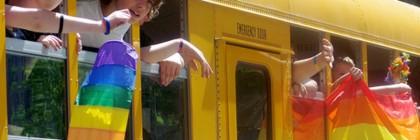 gay_students_school_bus