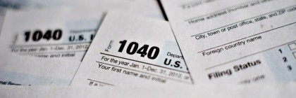 irs_tax_forms