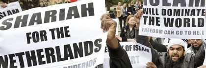 islam_netherlands_sweden
