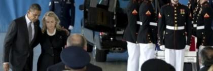 obama-hillary-coffins-benghazi3
