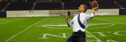 obama_football