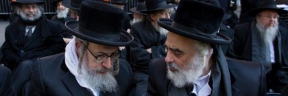 orthodox-jews-new-york-AP-640x480