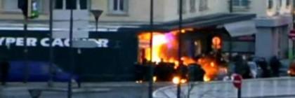 paris-conflictnews-1-762x428