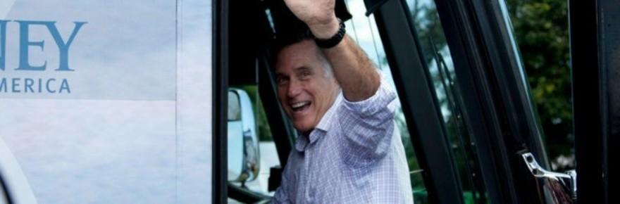 romney-wave-goodbye