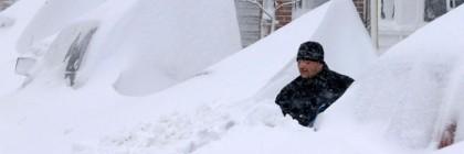 snow-blizzard
