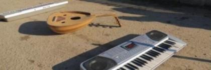 xISIS-keyboard-guitar-575x334.jpg.pagespeed.ic.ER7sSVRbL4h3_WeFZhyg