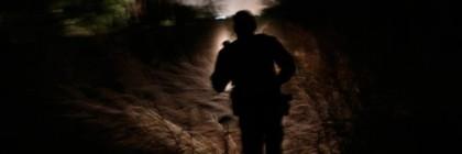 Border-Patrol-near-McAllen-Reuters-Eric-Thay-640x439