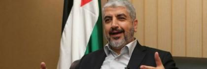 Hamas_Khaled_Mashaal