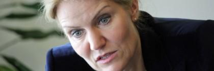 Helle_Thorning-Schmid