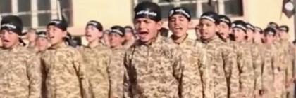 ISIS_children1