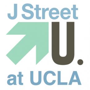 J_Street_U_at_UCLA