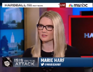 Marie-Harf-explains-Power-Line