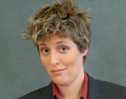Sally Kohn