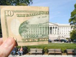 US_Treasury