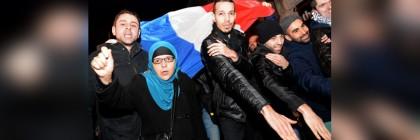 anti-semitites-france
