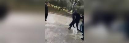 arabs_assault_jew_on_temple_mount