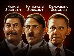 faces-of-socialism
