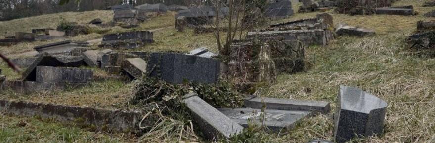 france-jewish-cemetery