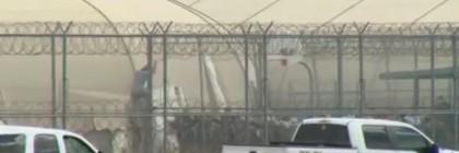inmates_take_over_prison