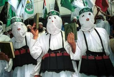 islam_terrorists_koran2